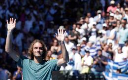 tennis-austr--2