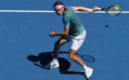 tennis-austr--3