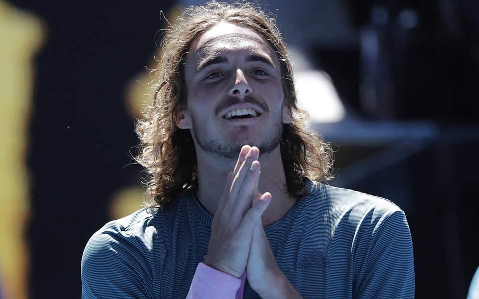 tennis-austr--4