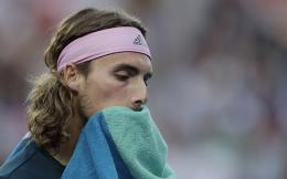 tennis-austr_2