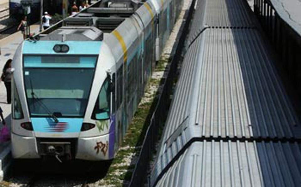 trainpro10