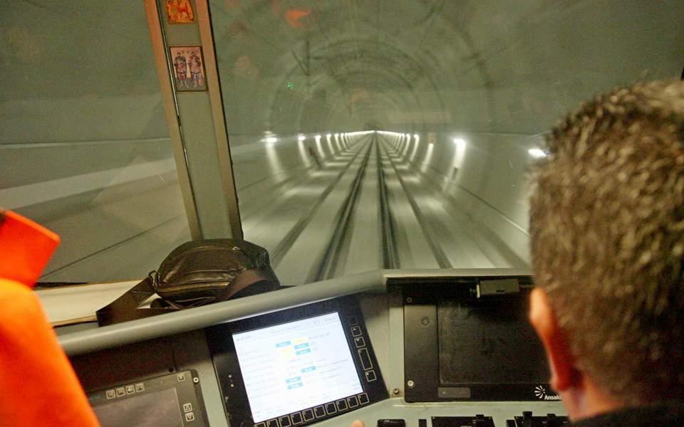 treno-thumb-large--2