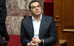 tsipras-vouli56