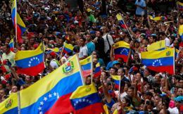 venezuela-cr--2