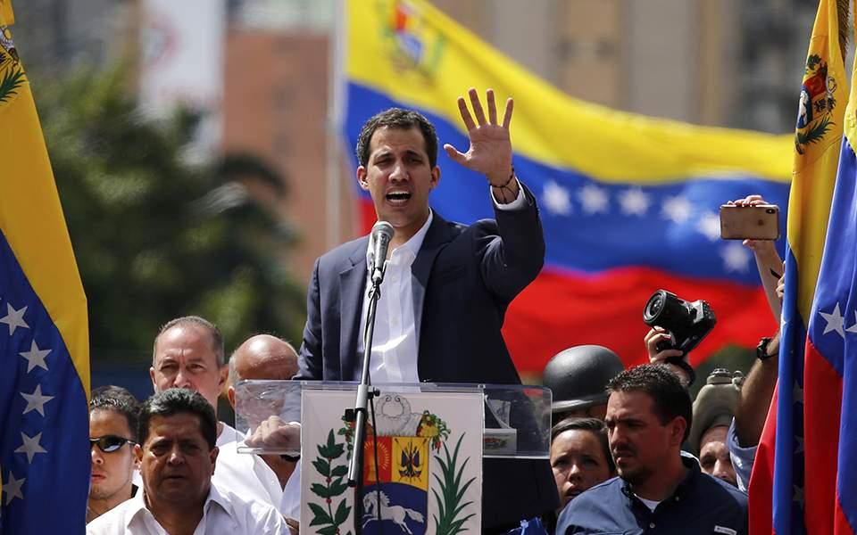 venezuela__34838394--3