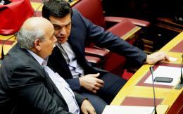 voutsis-tsipras