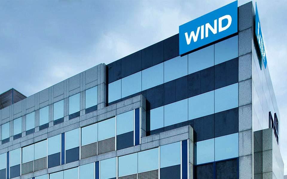 wind-hellas3