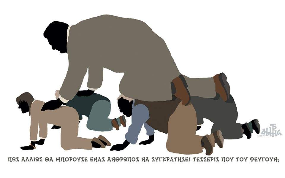 xantzopoulos_1201