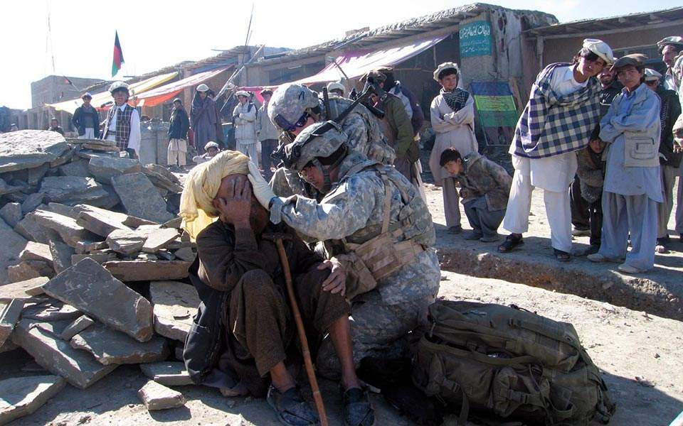 0302afghanistan