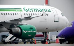 06germaniaair