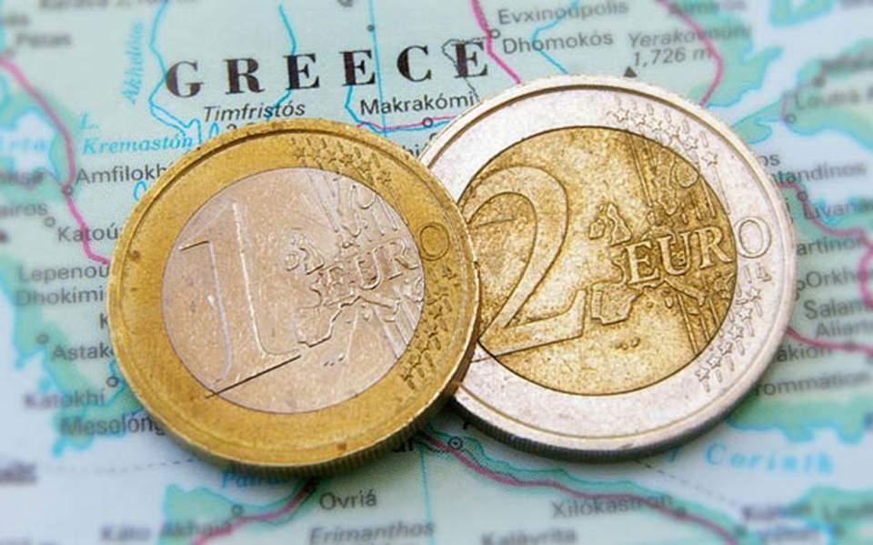 152701-euro-greece-thumb-large
