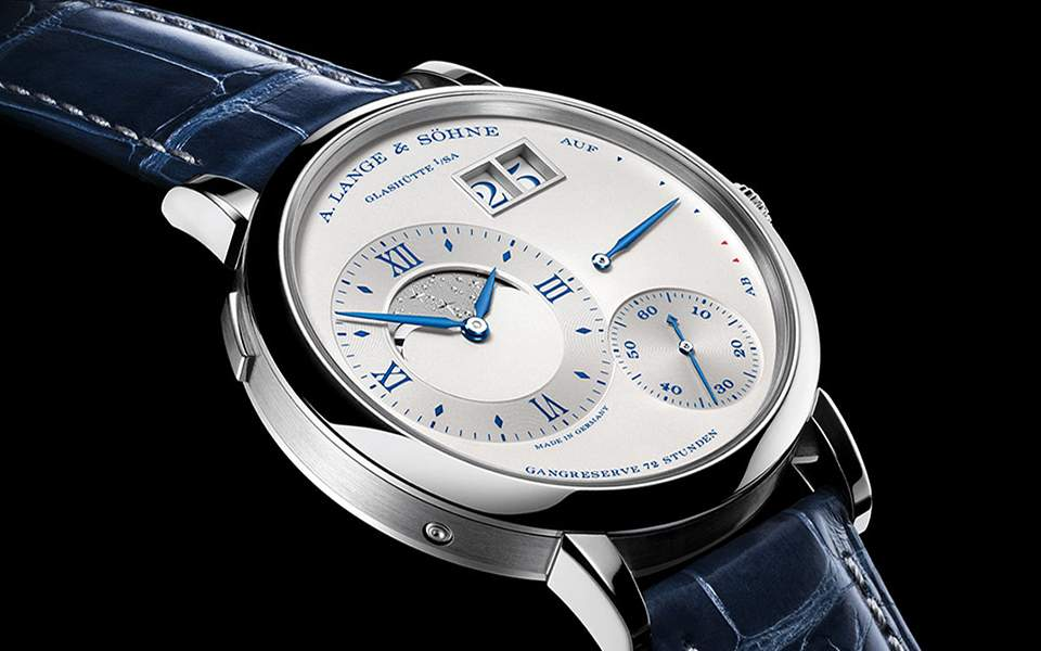 als_grand-lange-1_moonphase_25years-2
