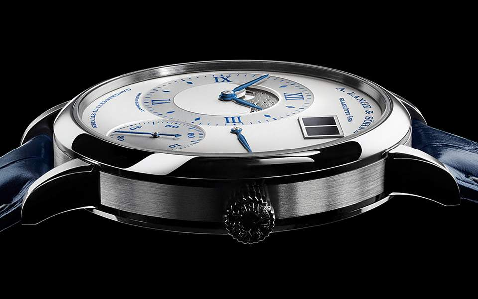 als_grand-lange-1_moonphase_25years-profile-dial