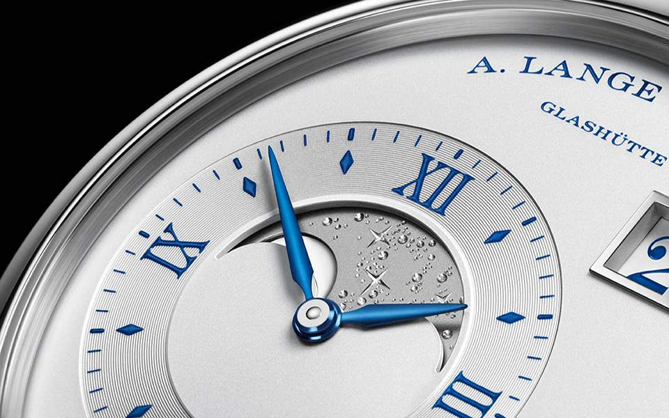 als_grand-lange-1_moonphase_25years-zoom-moon