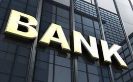 banks--2