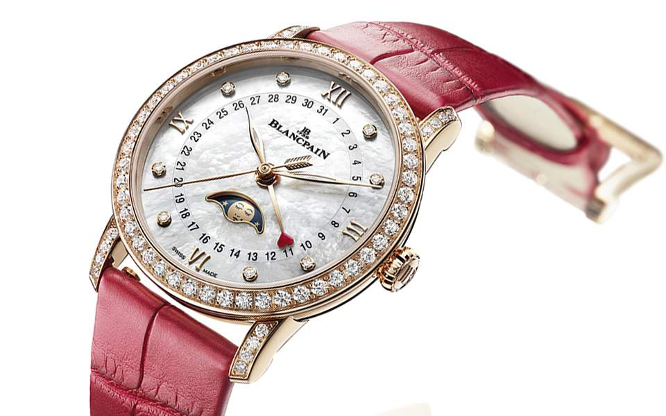blancpain-6126-2954-95a_red_front_pr