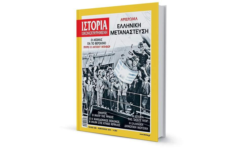 book_1--2