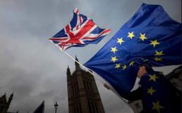 brexit2323-thumb-large-thumb-large