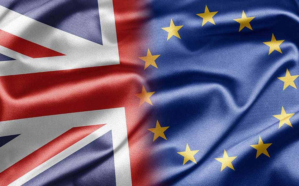 brexit_26745104