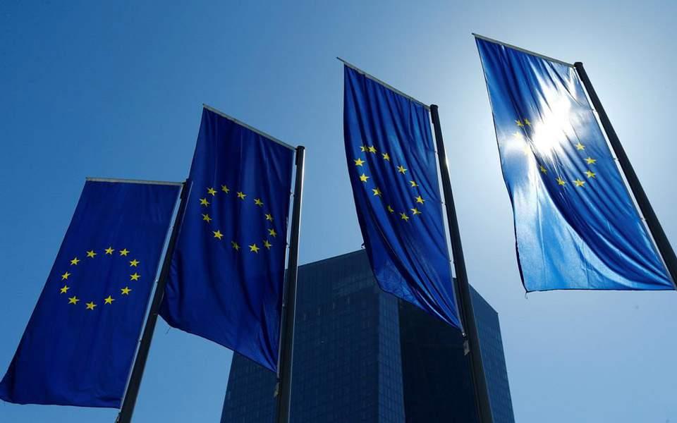 bz10-eurozone-banks