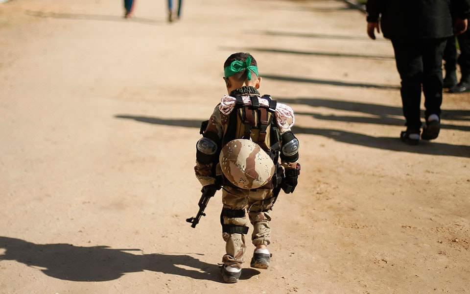 child-soldier45645