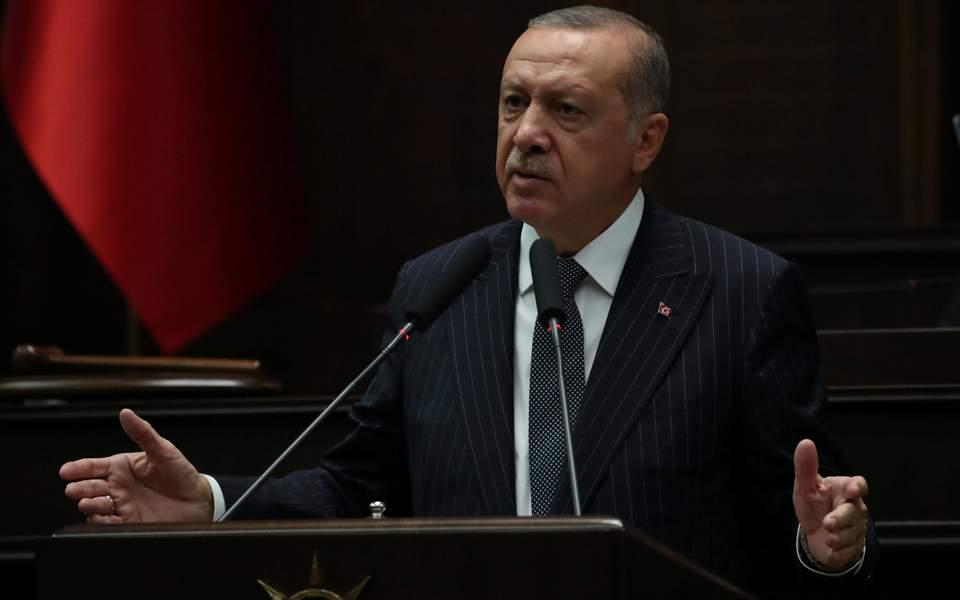 erdogan-2--2