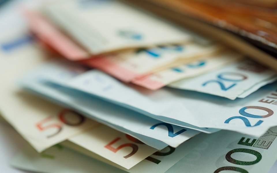eurossss--3