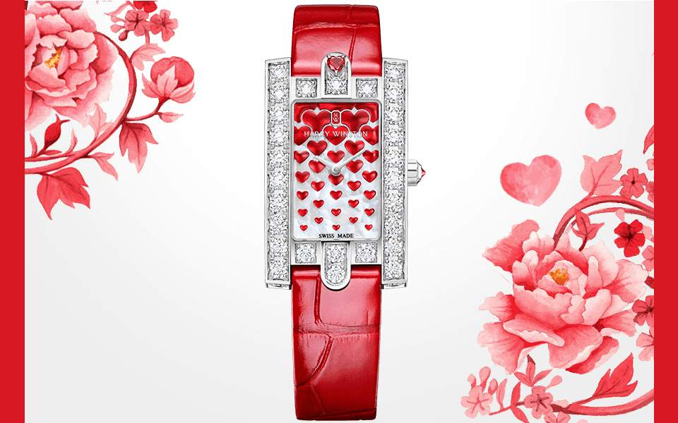 harry-winston-classic-sweet-valentine-red