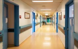 hospitalll
