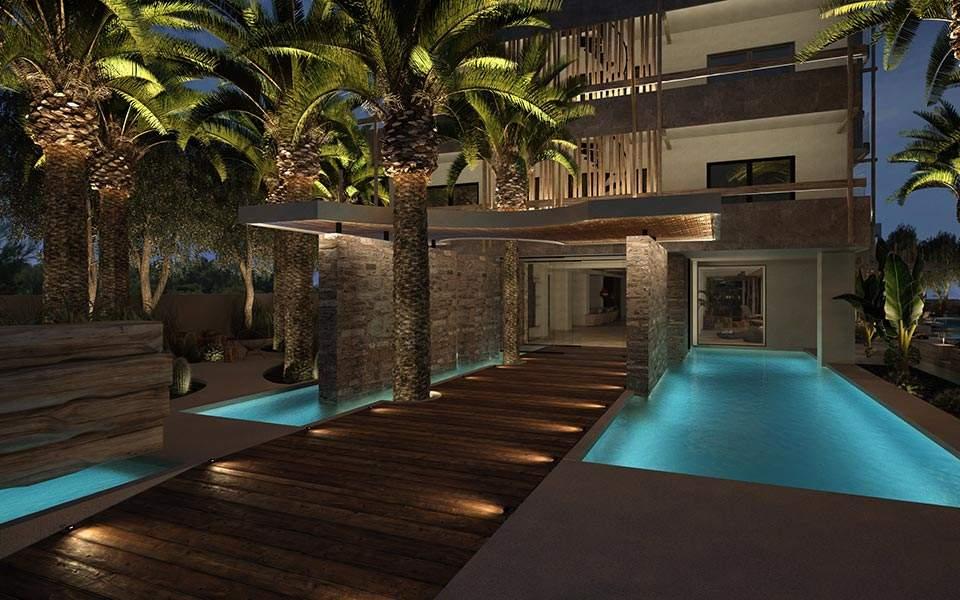 hotel-new0001