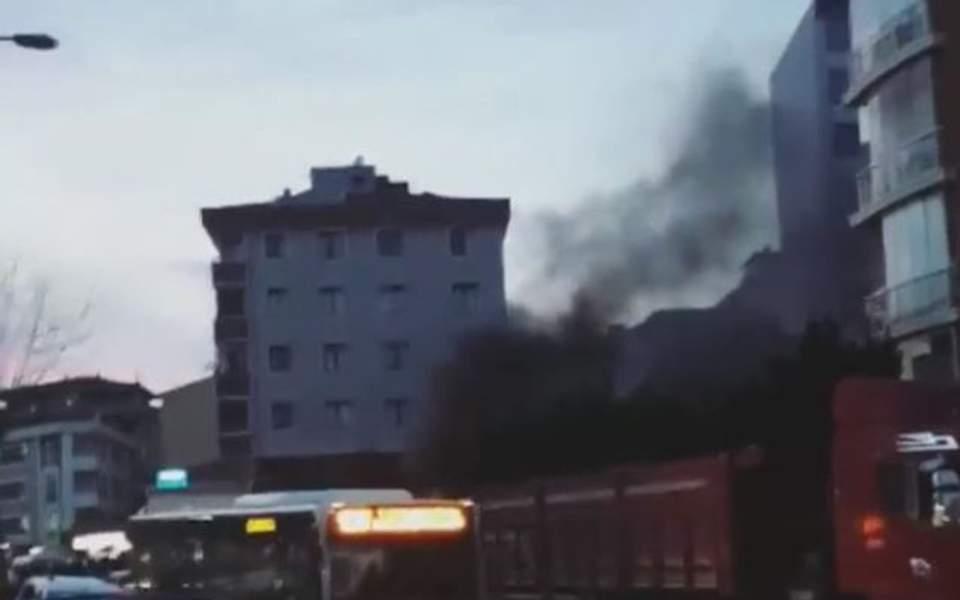 Αποτέλεσμα εικόνας για στρατιωτικό ελικόπτερο Κωνσταντινούπολη