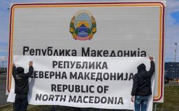 makedoniaaa