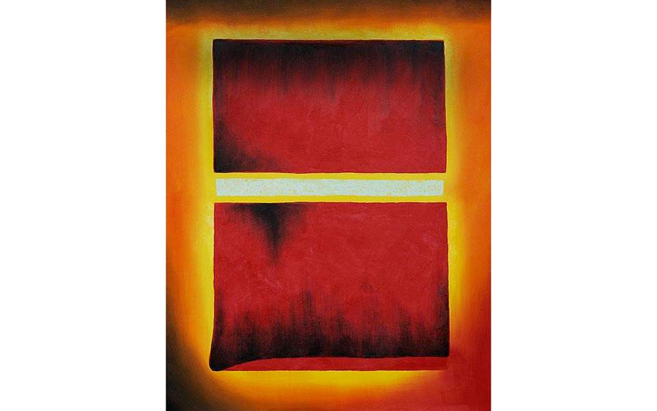 mark-rothko-paintings-for-sale-saffron-big-copy