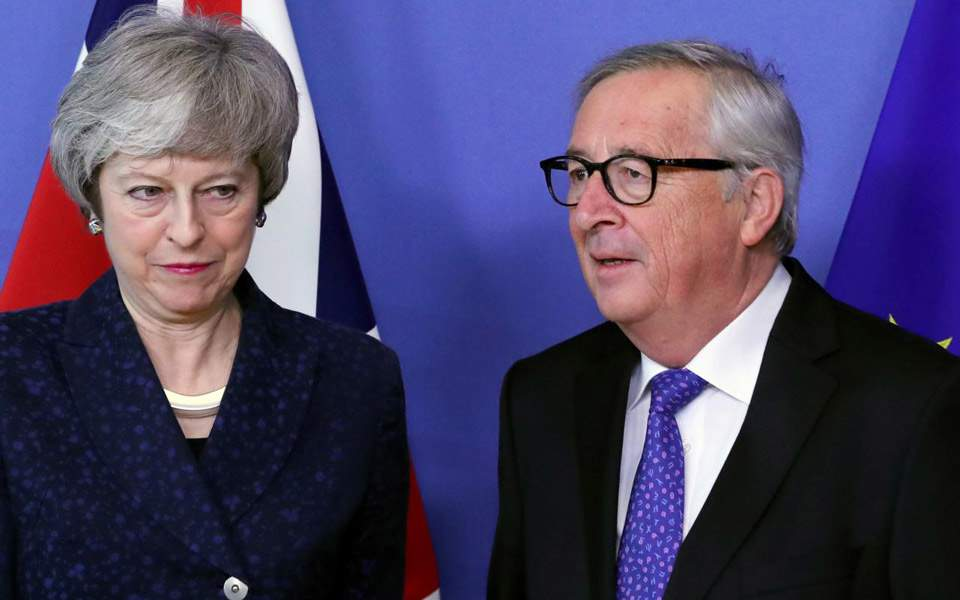 may-juncker