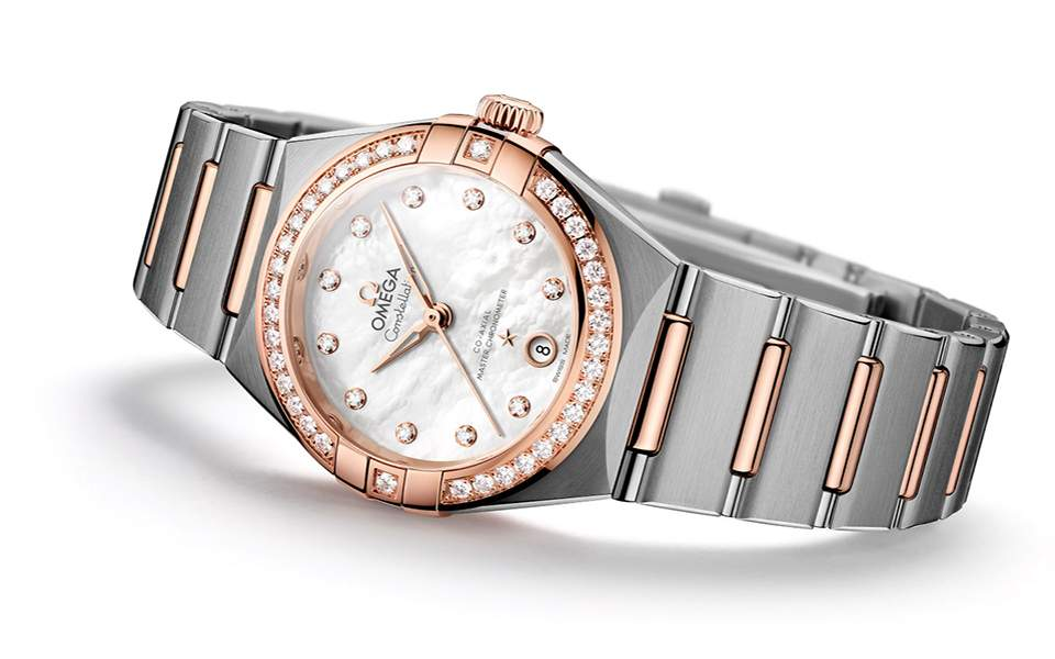 omega-constellation-manhattan-13125292055001
