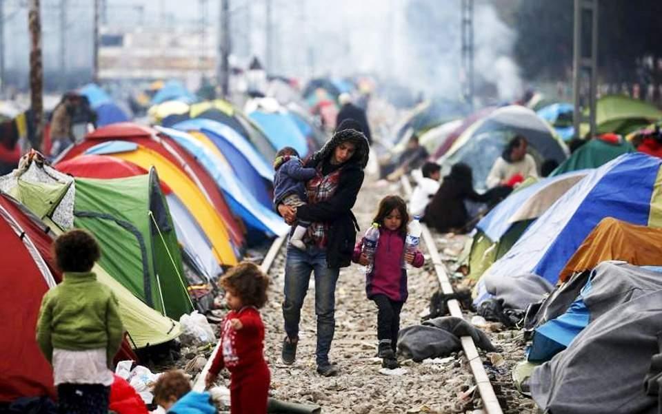 refugees435235