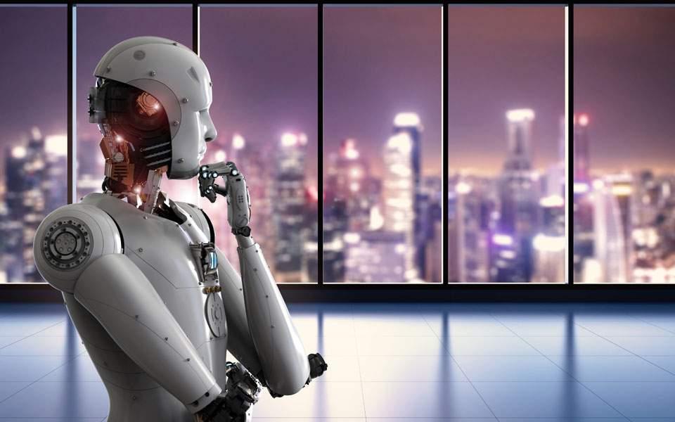 robots-artificialintelligence