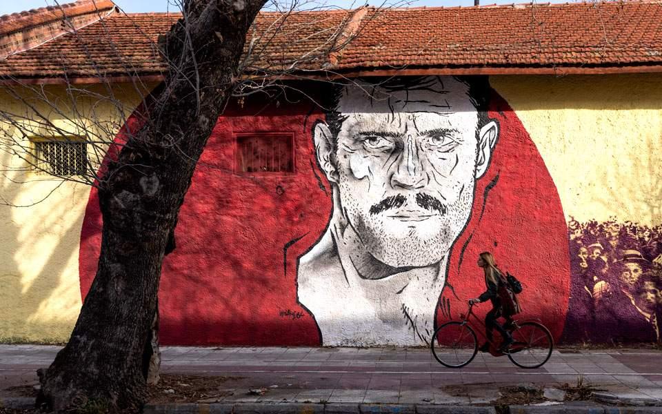 street-art------