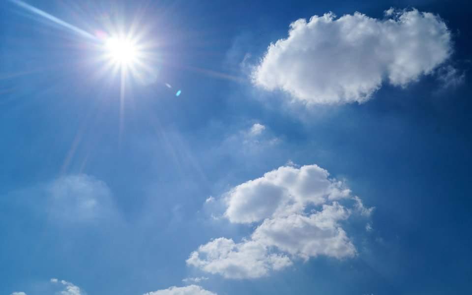sunny5675675756