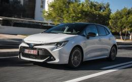 toyota-corolla_hatchback_eu-version-2019-1600-19
