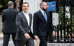 tsipras-tzanako