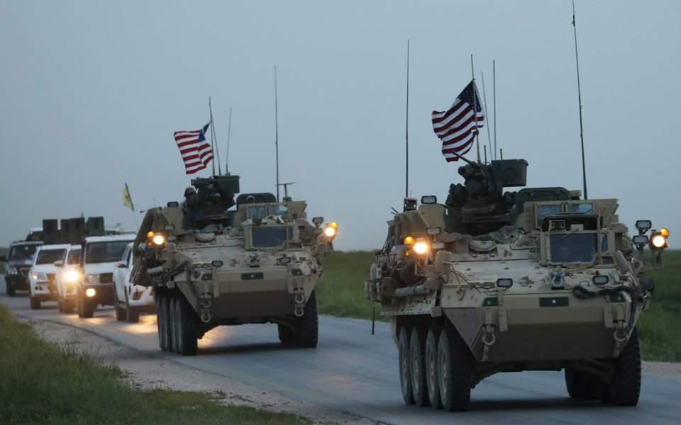 us-army-syria