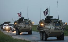 us-army-syria