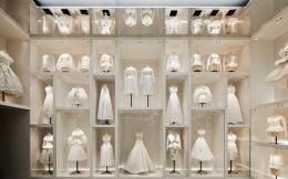 va_christian-dior-designer-of-dreams-exhibition_atelier-section-c-adrien-dirand-13-copy