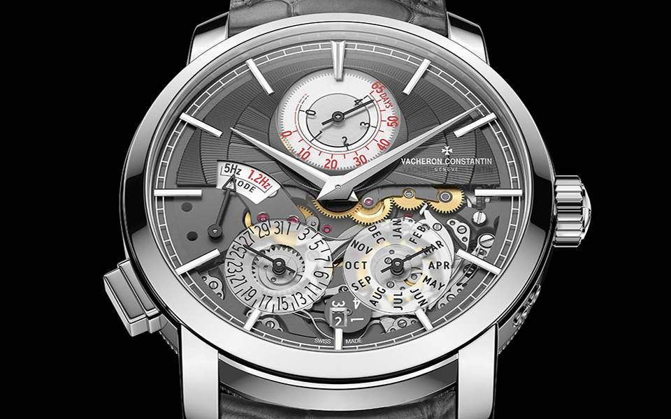 vacheron-constatin-traditionnelle-twinbeat-perp-cal-960