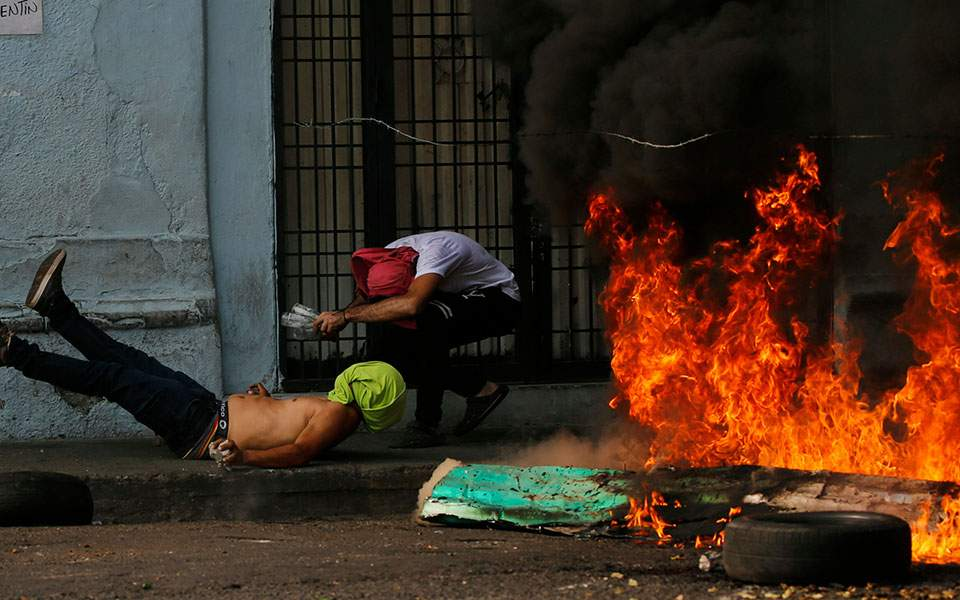 venezuela_po_4