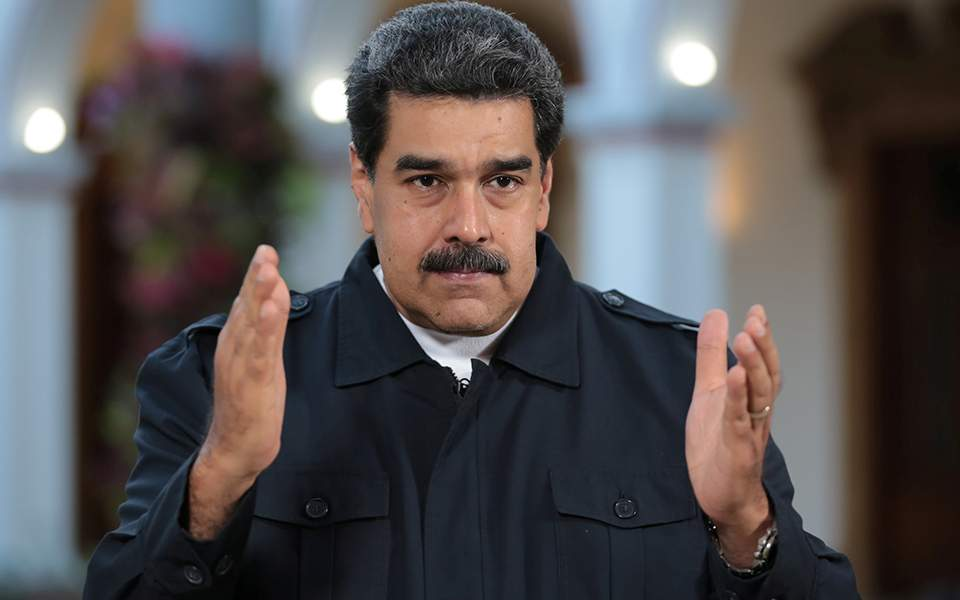 venezuelas--2
