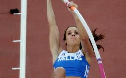 world-athlet