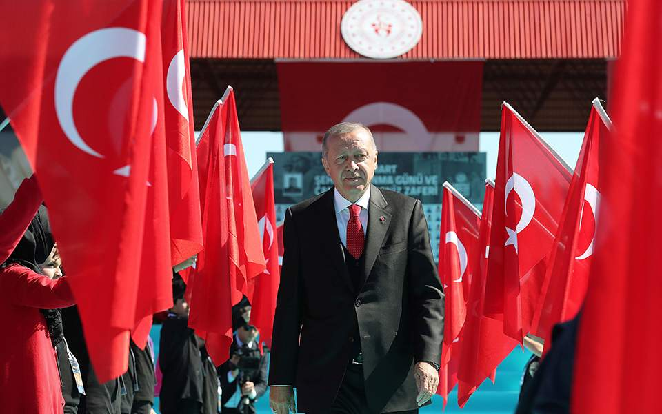 19s1turkishpres