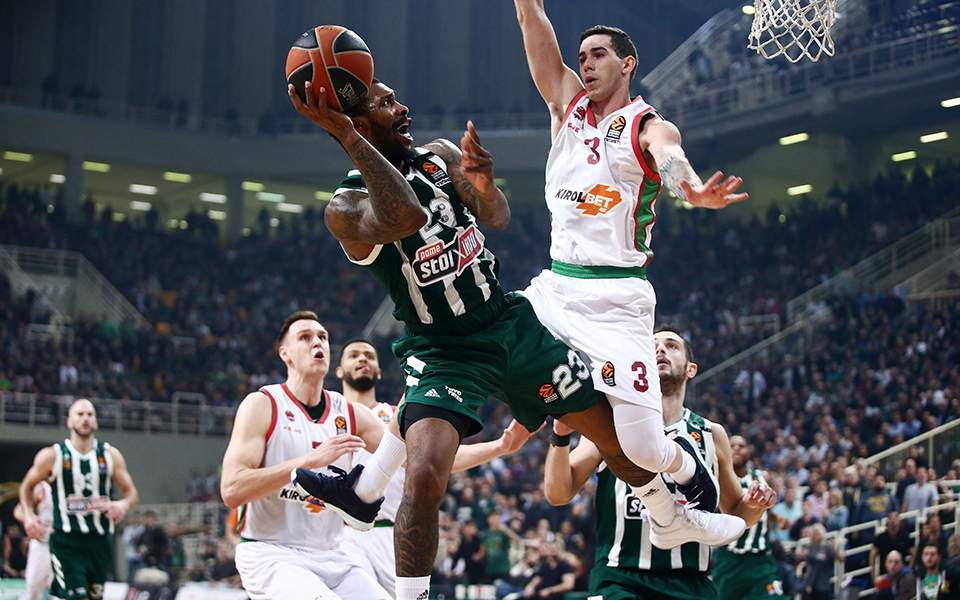 21s1paobc
